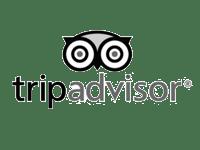 Tripadvisor Hotel Angelina Sorrento